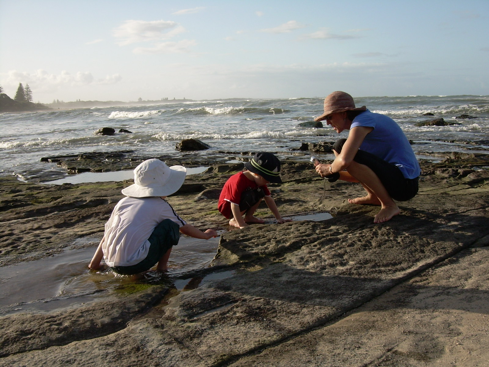 Caloundra.March.2009.MD (49)