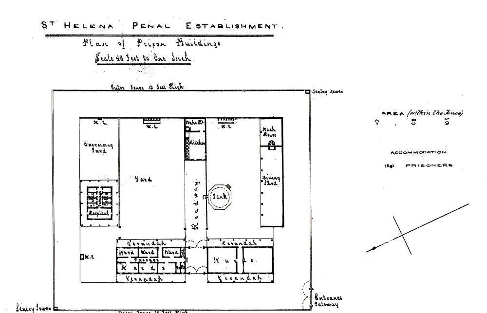 map1868sthelenagaol