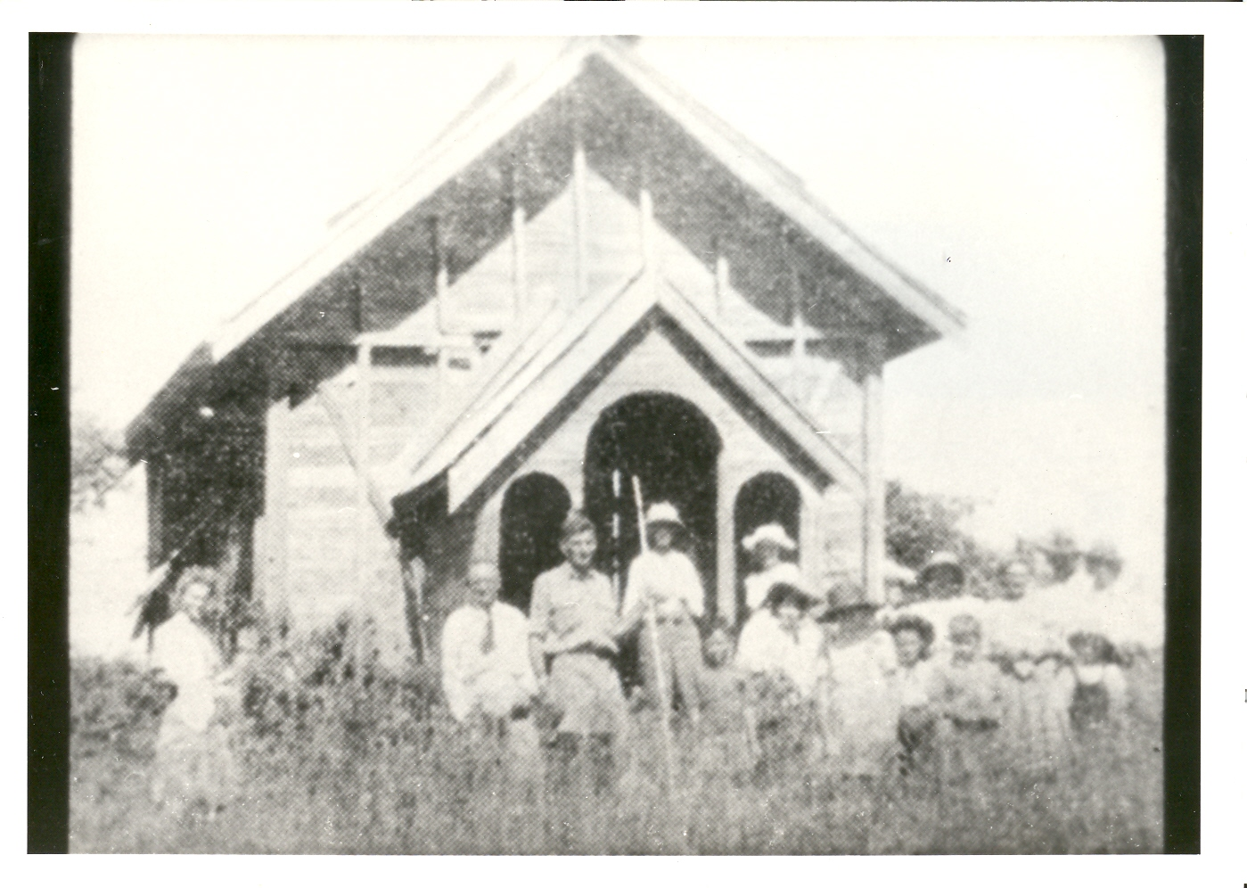 17 SP 1939 04 Church individuals