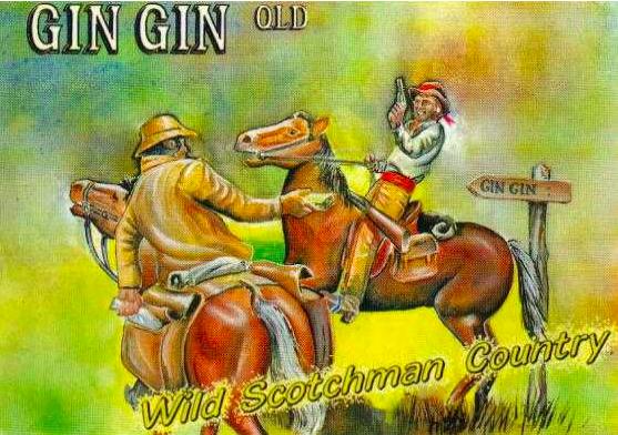 Gin Gin Screen Shot 2at 7.50.13 am