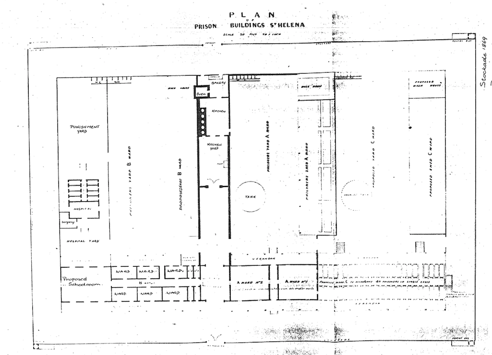 Stockade Plan 1869 Screen Shot at 7.39.57 am